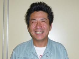 窪田 貴博